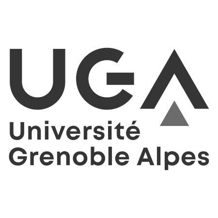 Ecole Doctorale EEATS Electronique Electrotechnique Automatique et Traitement du Signal (Grenoble)