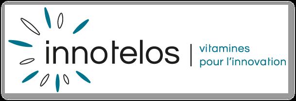 innotelos | vitamines pour l'innovation (Grenoble)- cabinet grenoblois de conseil en agilité, innovation, management de projet, stratégie, industrialisation, marketing, rentabilité