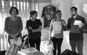 formation managez un projet d'innovation - gestion de projet agile - innotelos | vitamines pour l'innovation (Grenoble, Lyon, Genève)