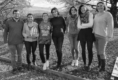 formation managez un projet d'innovation par innotelos | vitamines pour l'innovation (Grenoble - Lyon - Chambéry - Annecy - Genève)