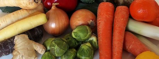 agilité - innotelos - vitamines pour l'innovation (Grenoble / Isère et Lyon / Rhône - AURA Auvergne Rhône Alpes) [image Erbs55 / Pixabay]