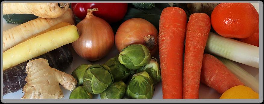 agilité - innotelos - vitamines pour l'innovation (image Erbs55 / Pixabay)