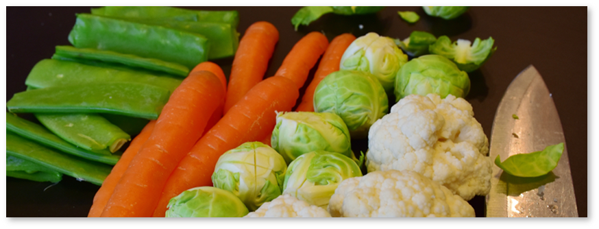 agilité - innotelos - vitamines pour l'innovation (image RitaE / Pixabay)