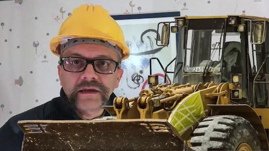 vidéos Le Projet Fait Rage - innotelos | vitamines pour l'innovation (Grenoble / Isère et Lyon / Rhône - AURA Auvergne Rhône Alpes - France)