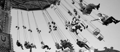 modele vitavalue d'analyse des chaines de valeur et de prescription - stratégies Go To Market - marketing, stratégie et efficacité commerciale - innotelos | vitamines pour l'innovation (Grenoble / Isère - Chambéry / Savoie - Lyon / Rhône - Genève / Suisse)