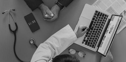 modele vitavalue d'analyse des chaines de valeur et de prescription - Go To Market routes - marketing, stratégie et efficacité commerciale - innotelos | vitamines pour l'innovation (Grenoble / Isère - Chambéry / Savoie - Lyon / Rhône - Genève / Suisse)