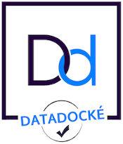 innotelos est datadocké c'est à dire est un organisme de formation référencé par Datadock