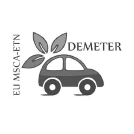 European Training Network for the Design and Recycling of Rare-Earth Permanent Magnet Motors and Generators in Hybrid and Full Electric Vehicles (DEMETER)