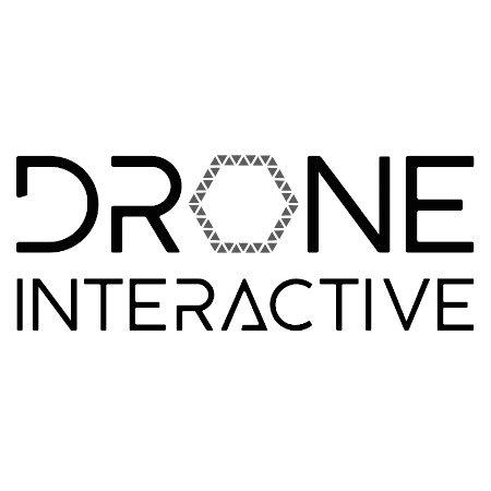 Drone Interactive (Grenoble)