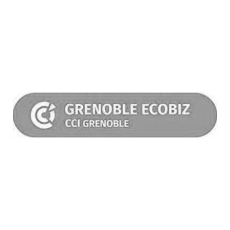 Grenoble Ecobiz CCI Grenoble Isère - 1er réseau de décideurs de l'Isère