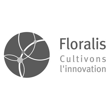 Floralis - cultivons l'innovation (Grenoble)