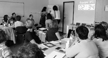 mini-jeux - mini serious game - management, gestion de projet, innovation, créativité - innotelos | vitamines pour l'innovation (Grenoble - Lyon - Genève)