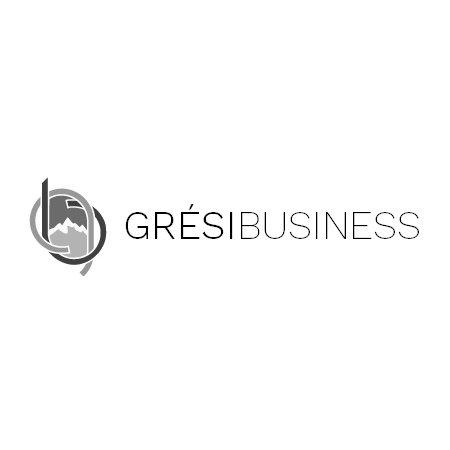 Grési Business (Grésivaudan - Isère - Alpes)