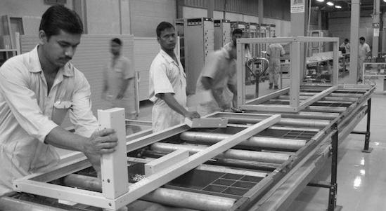 industrialiser une casserole pour ne pas prendre une gamelle - formation-action sur l'industrialisation de produits nouveaux par innotelos | vitamines pour l'innovation (Grenoble / Isère et Lyon / Rhône - Auvergne Rhône Alpes AURA)