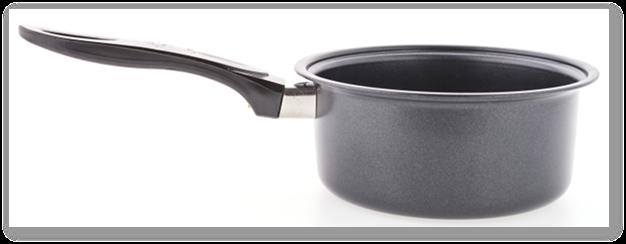 formation à l'industrialisation d'une innovation : industrialiser une casserole pour éviter une gamelle