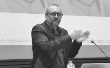 conférence 5 manières infaillibles de rater une innovation - Didier Lebouc - innotelos | vitamines pour l'innovation (Grenoble - Lyon - Genève - Annecy)