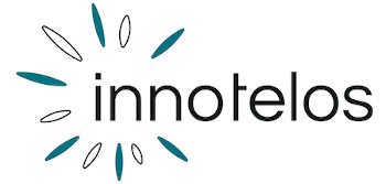 innotelos | vitamines pour l'innovation (Grenoble)