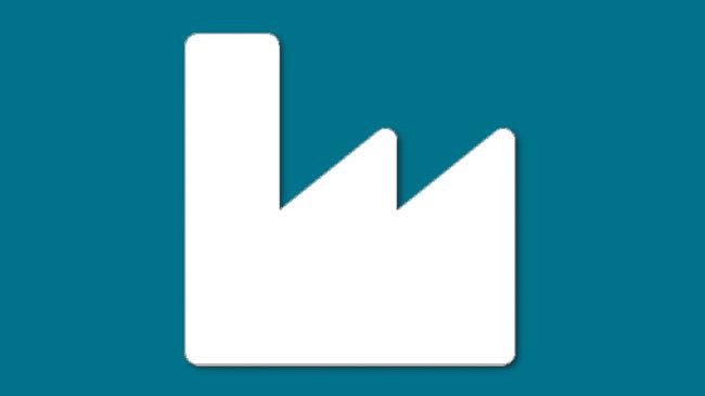 cabinet de conseil, accompagnement et formation pour entreprises moyennes et ETI - innotelos | vitamines pour l'innovation (Grenoble - Lyon - Chambéry - Genève)