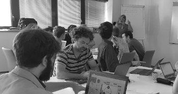formation approfondissement maitrisez l'industrialisation (Grenoble - Lyon - Genève - Annecy)