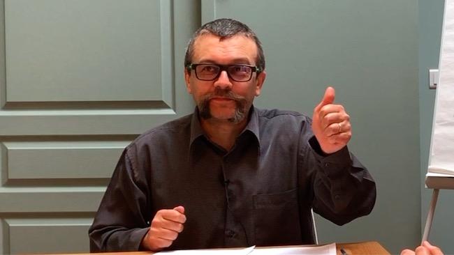 Didier Lebouc - innotelos | vitamines pour l'innovation (Grenoble / Isère - Lyon / Rhône - Chambéry / Savoie)