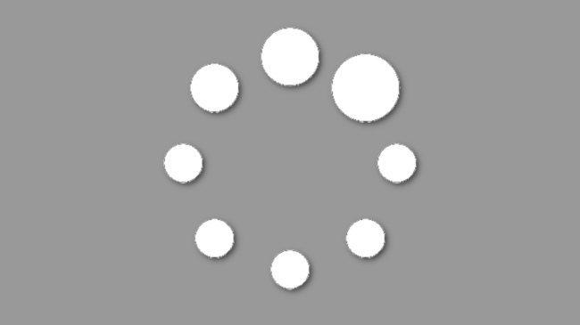 agilité, scrum et gestion de projet - innotelos | vitamines pour l'innovation (Grenoble - Lyon - Chambéry)