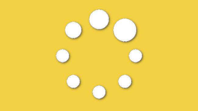nous contacter pour de l'accompagnement en agilité et scrum - innotelos | vitamines pour l'innovation (Grenoble - Lyon - Genève)