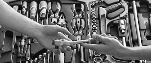 innotelos | vitamines pour l'innovation - conseil et d'accompagnement - innovation, agilité, gestion de projet, stratégie, marketing et industrialisation (Grenoble / Isère - Chambéry / Savoie - Lyon / Rhône - AURA Auvergne Rhône Alpes)