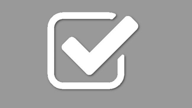 clients et références - innotelos | vitamines pour l'innovation (Grenoble - Lyon - Annecy - Genève)