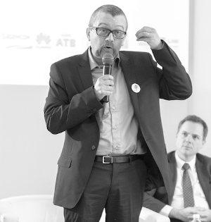 conférences et ateliers - agilité, innovation, stratégie, gestion de projet, entreprise, économie - innotelos | vitamines pour l'innovation (Grenoble - Lyon - Genève)