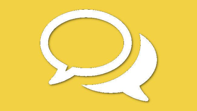 nous contacter pour une conférence ou une animation - innotelos | vitamines pour l'innovation (Grenoble - Lyon - Annecy - Genève)