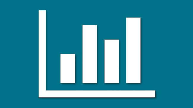 conseil, benchmark et formation en réduction de coûts, design to cost, conception pour un cout objectif et analyse de la valeur (Grenoble - Lyon - Genève)