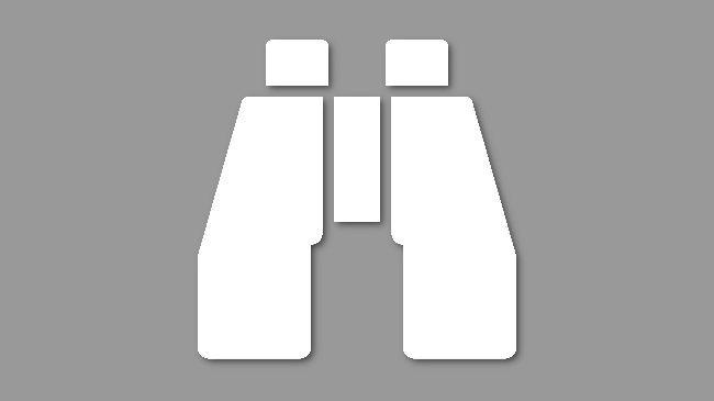 diagnostic entreprise - couts, efficacité, stratégie, innovation, visibilité, clients, rentabilité - innotelos | vitamines pour l'innovation (Grenoble, Lyon, Annecy, Genève)