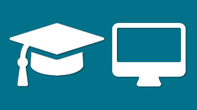 formations de 3 heures à distance en ligne remboursées par FNE-formation aux salariés en activité partielle durant la crise du covid-19