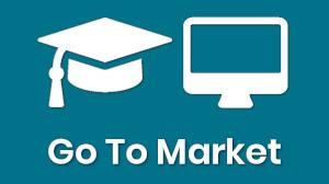 formation 3 heures pour préparer votre Go To Market et vos ventes complexes à distance en ligne remboursée par FNE aux salariés en activité partielle