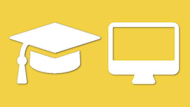 nous contacter pour des formations 3 heures à distance en ligne remboursées par FNE aux salariés en activité partielle - innotelos | vitamines pour l'innovation