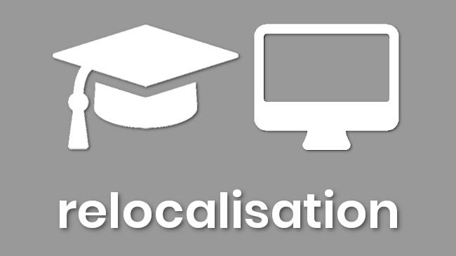 formation de 3 heures en ligne sur relocalisation et Made in France - innotelos | vitamines pour l'innovation