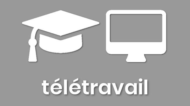 formation de 3 heures en ligne sur le télétravail - innotelos | vitamines pour l'innovation