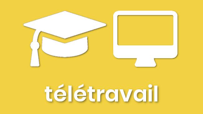 nous contacter pour une formation de 3 heures en ligne sur le télétravail - innotelos | vitamines pour l'innovation