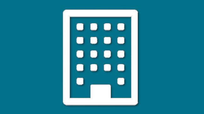 cabinet de conseil, accompagnement et formation pour grandes entreprises et groupes - innotelos | vitamines pour l'innovation (Grenoble - Lyon - Genève - Annecy - Savoie)