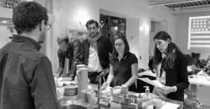 jeu de gestion de projet agile - innotelos | vitamines pour l'innovation (Grenoble - Lyon - Annecy - Genève)