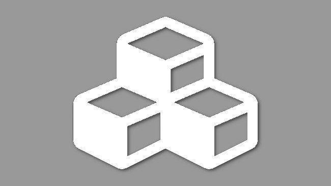 jeux serious games - gestion de projet - agilité - management - innotelos | vitamines pour l'innovation (Grenoble - Lyon - Annecy - Genève)