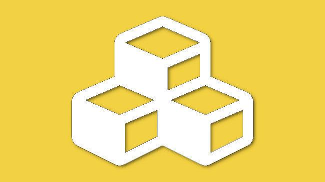 nous contacter pour des jeux serious game sur la gestion de projet agile - innotelos | vitamines pour l'innovation (Grenoble - Lyon - Annecy - Genève)