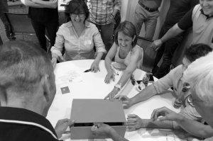 mini-jeux / serious game - management, projet, agilité - innotelos | vitamines pour l'innovation (Grenoble - Lyon - Annecy - Genève)