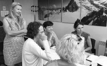 conference-animation l'innovation agile expliquée à ma grand-mère et à mes enfants (Grenoble / Isère et Lyon / Rhône - Auvergne Rhône Alpes AURA)