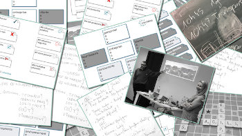 innotelos | vitamines pour l'innovation - cabinet de conseil et d'accompagnement en innovation, agilité, gestion de projet, stratégie, marketing et industrialisation (Grenoble / Isère - Chambéry / Savoie - Lyon / Rhône - Auvergne Rhône Alpes)