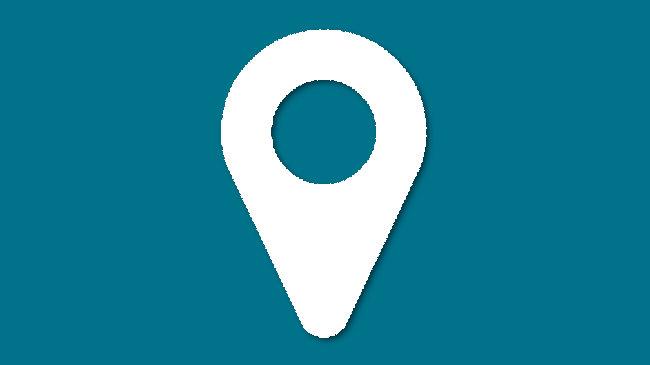 conseil et formation en relocalisation - relocaliser pour être plus résilient - développer le Made in France - stratégie et méthodologie de reshoring - innotelos (Grenoble - Lyon - Annecy - Chambéry - Savoie, Auvergne Rhône Alpes AURA)