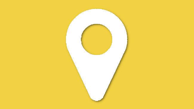nous contacter au sujet de relocalisation / reshoring - innotelos | vitamines pour l'innovation (Grenoble - Lyon - Genève