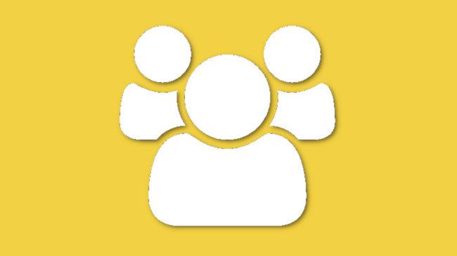 nous contacter pour un séminaire ou un workshop - innotelos | vitamines pour l'innovation (Grenoble - Lyon - Annecy - Genève)