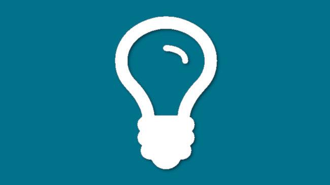 jeunes entreprises, PME, startups, petites entreprises - innotelos | vitamines pour l'innovation (Grenoble / Isère - Lyon / Rhône - Chambéry / Savoie)