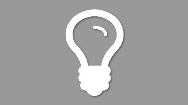 cabinet de conseil, accompagnement et formation pour jeunes entreprises et startups - innotelos | vitamines pour l'innovation (Grenoble - Lyon - Chambéry - Annecy - Genève)